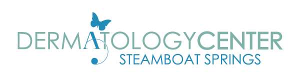 Dermatology Center of Steamboat Springs